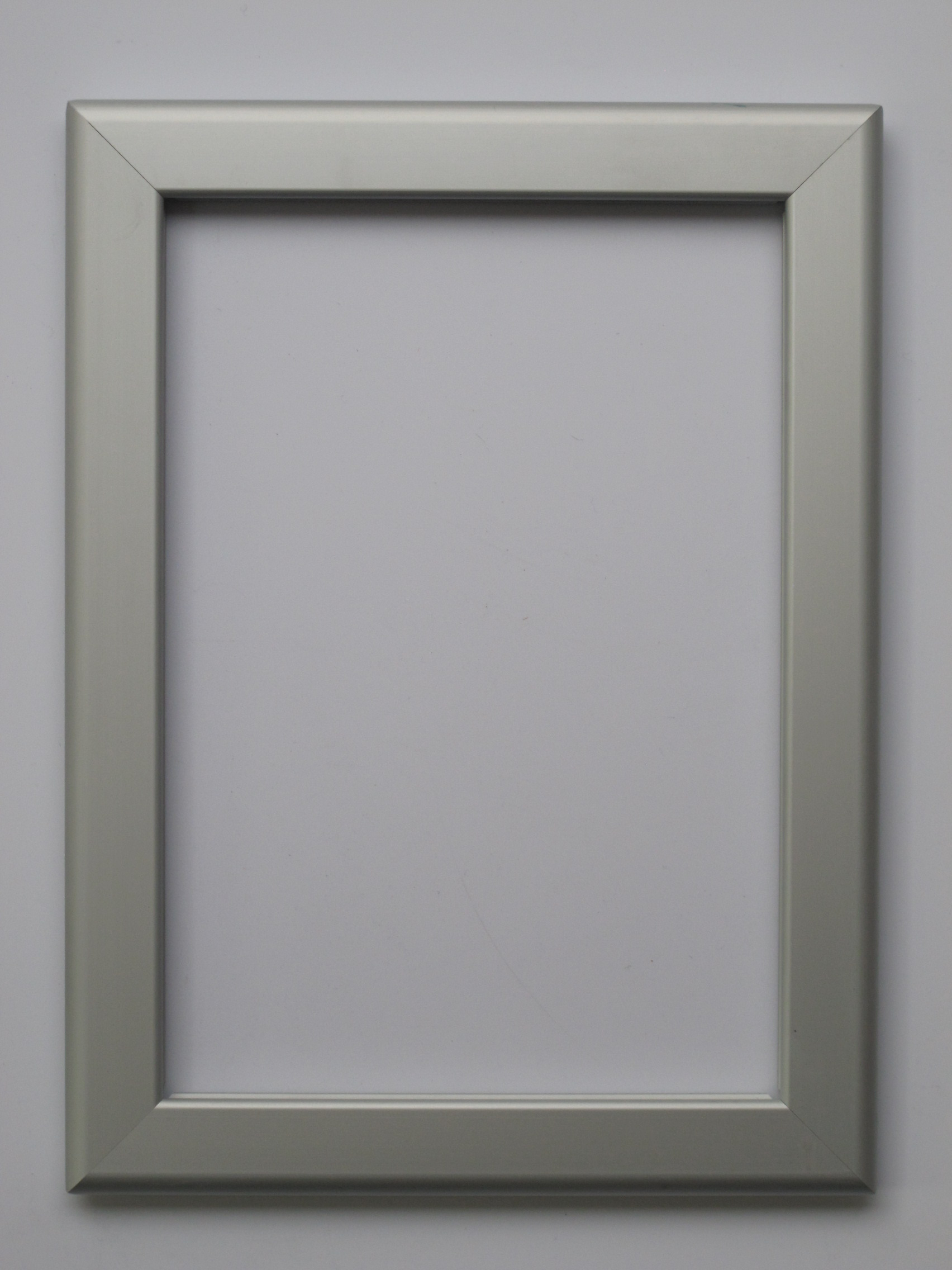 32mm large snap frames poster frames stronger frames for for Large a frame