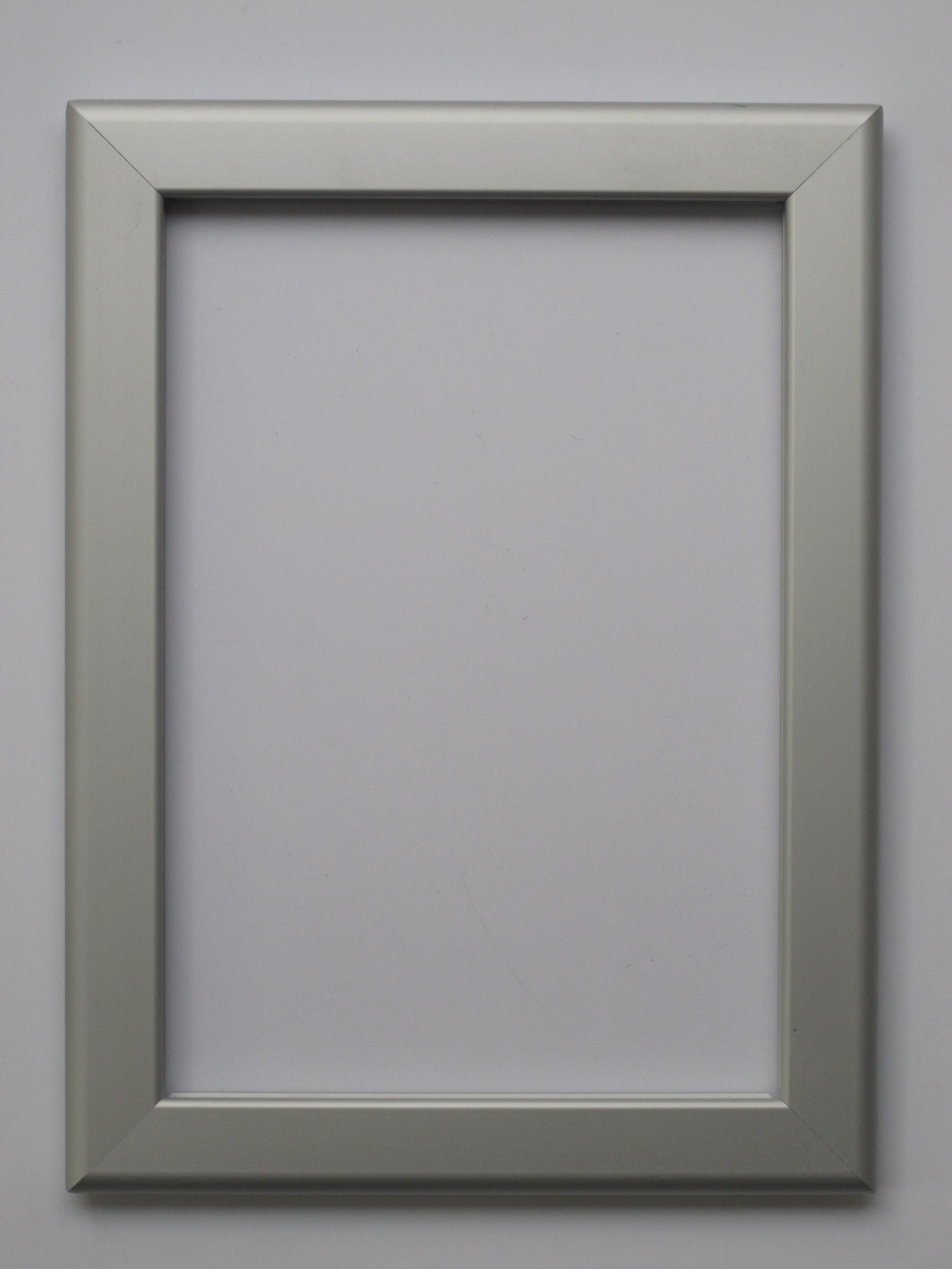 32mmlargesnapframesposterframes stronger frames for
