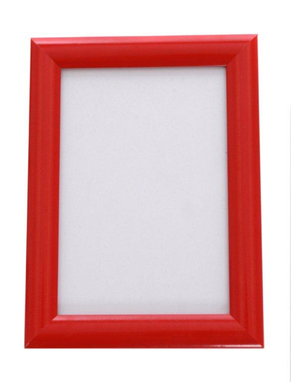 Green snap frames, Red Snap frames, Blue snap frames, white snap ...